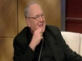 Cardinal Timothy Dolan On Why Marriage Is A Bold Move
