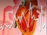 Family History Of Coronary Heart Disease: Should I Worry?