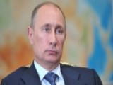 Putin Says Russia Will Bolster Its Nuclear Arsenal