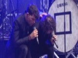 After The Show Show: For King & Country Performs
