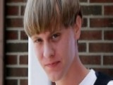 What Was Going On In The Head Of Dylann Roof?