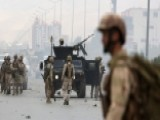 Taliban, ISIS Battle For Influence In Afghanistan