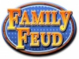 'Family Feud's' Big Success