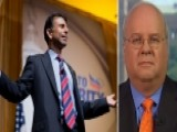 Rove: 'Challenges Ahead' For Gov. Jindal's White House Bid