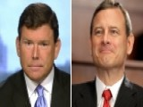 Baier: Justice Roberts 'key Linchpin' In Saving ObamaCare