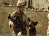 'Max' Tells Story Of Heroes And Healing