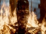Is 'Terminator Genisys' Worth Your Box Office Dollars?