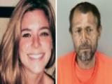 'Sanctuary Cities' Under Fire After San Francisco Murder