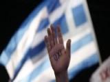 Conservative European MP: Bureaucrats Are Bullying Greece