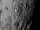 How NASA's New Horizons Spacecraft Changed Our View Of Pluto