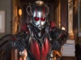 'Ant-Man' Worth Your Box-office Bucks?