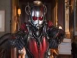 'Ant-Man' Worth Your Box-office Bucks?