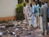 Boko Haram Threat Bigger Than Ever?