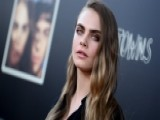 'Paper Towns' Cast Felt Weight Of Expectations