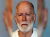'Whitey' Bulger Wants New Murder Trial