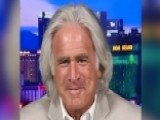 Bob Massi Explores Nation's Top Real Estate Obstacles