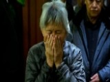Attorney For MH370 Victims: A Terrible Day For The Families