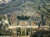 Did Russian Hackers Break Into Pentagon Servers?