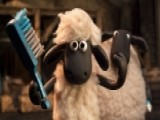 'Shaun The Sheep' Hits The Big City