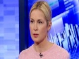Kelly Rutherford On Latest Blow In Child Custody Battle