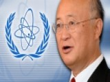 IAEA Denies Iran Is Allowed To Conduct Self-inspections
