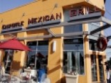 Chipotle To Hire Four Thousand Employees On September 9
