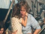 'No Escape' For Owen Wilson
