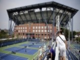 US Open Kicks Off In New York City