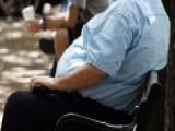 Hidden Health Risks Of Belly Fat