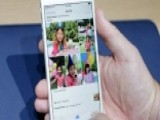 Apple To Debut New Tech, Software Updates