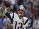 'Race Card' A Factor In Tom Brady's Suspension Reversal?