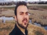 Vigils Held For American Pastor Jailed In Iran