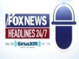 'Fox News Headlines 24 7' Debuting On SiriusXM