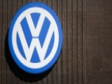Volkswagen Under Investigation For Lying About Emissions