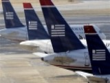 US Airways And American Airlines Complete Merger