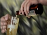 Study: Binge Drinking A Drain On The American Economy