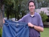 Jared Fogle's Sick Audiotapes Revealed