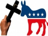 Religion And The Democratic Party