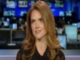 'Gotham' Star Erin Richards Hints At 'dramatic' Turn Ahead