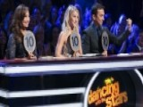 'DWTS': What You DON'T Know