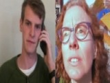 'Assaulted' Journalist Speaks Out Against Prof Melissa Click