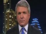 Terror In Paris: McCaul On Implications For US Security