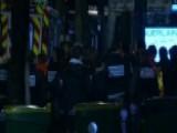 Officials: 3 Teams Of Attackers Struck 6 Sites Across Paris