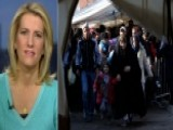 Ingraham On Refugees: Homeland Has To Be Secure
