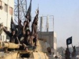 Will US Ramp Up Its Attacks Against ISIS?