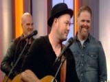 After The Show Show: MercyMe