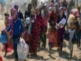DeSantis On Refugees: Err On Side Of Protecting Americans