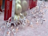 Tips And Tricks For Stringing Holiday Lights Like A Pro