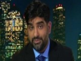 Muslim Community Leader Falsely Identified As Terror Threat