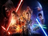 'Star Wars: The Force Awakens' Is Classic 'Star Wars'